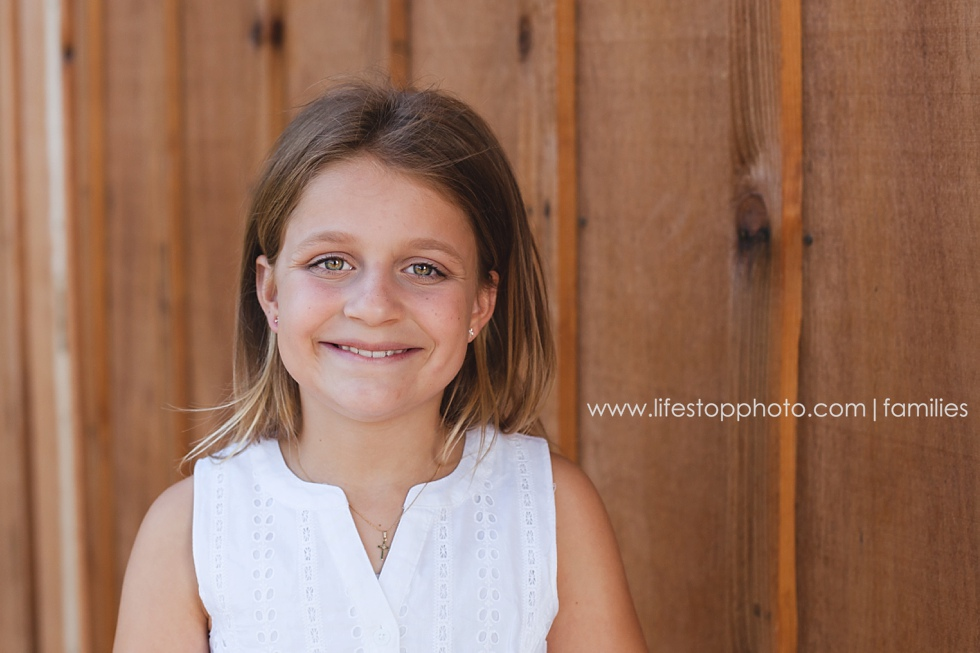 LunsfordFamily_01_Blog